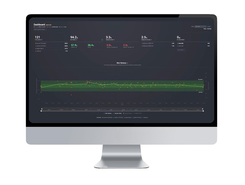 Flow-Coffee-Desktop.jpg