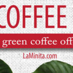 Big City Coffee cherche 10 millions de dollars en justice contre l'université d'État de Boise