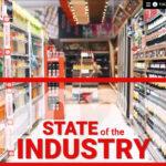 L'état de l'industrie des boissons en 2021
