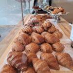 Zoe's Bakery & CafeNouvelles quotidiennes du café par Capsules Café