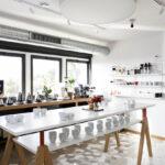 La Marzocco ouvre son campus du café italien au public