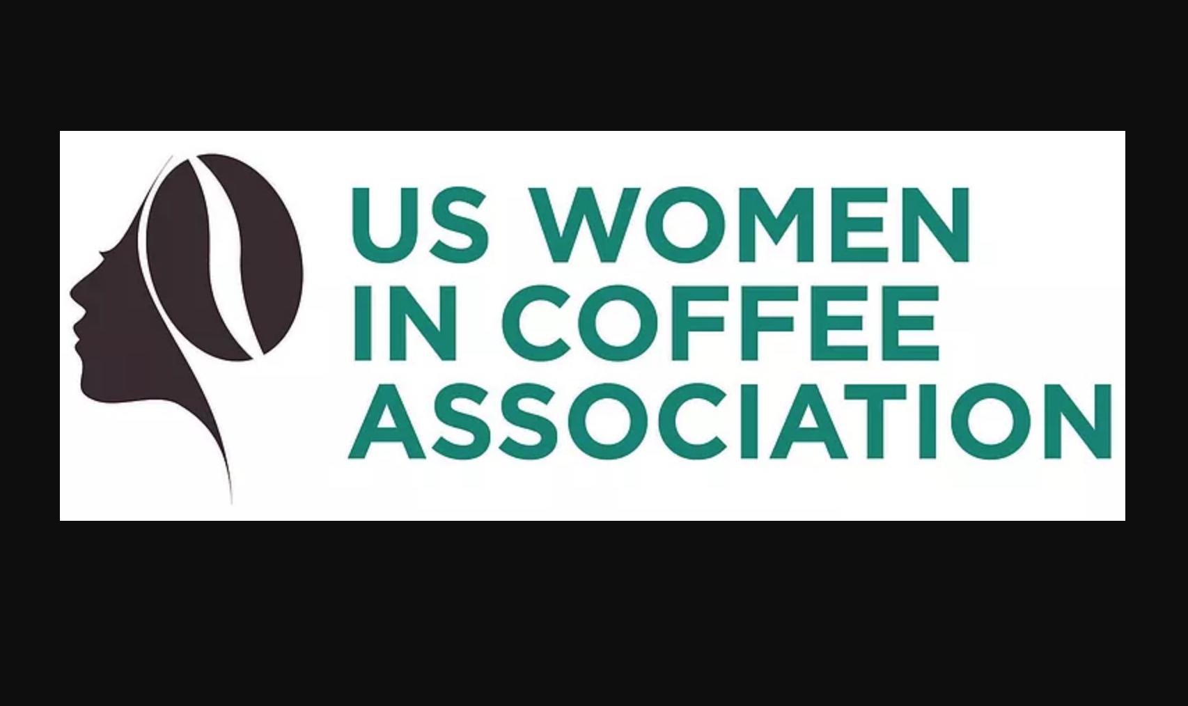 US-Women-in-Coffee-Association-USWIC.jpg